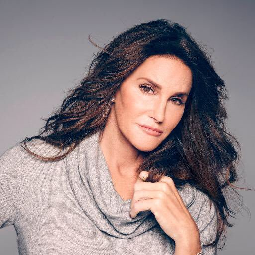 Photo of Caitlyn Jenner