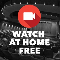 Watch at home free